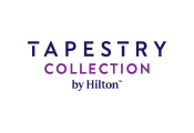 Tapestry By Hilton